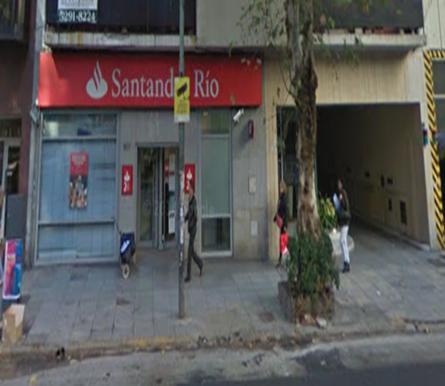Local - Palermo-0