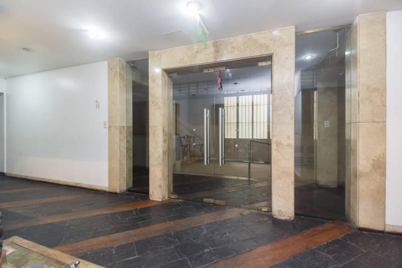 Foto Oficina en Venta en  Microcentro,  Centro (Capital Federal)  Julio A. Roca 751 1