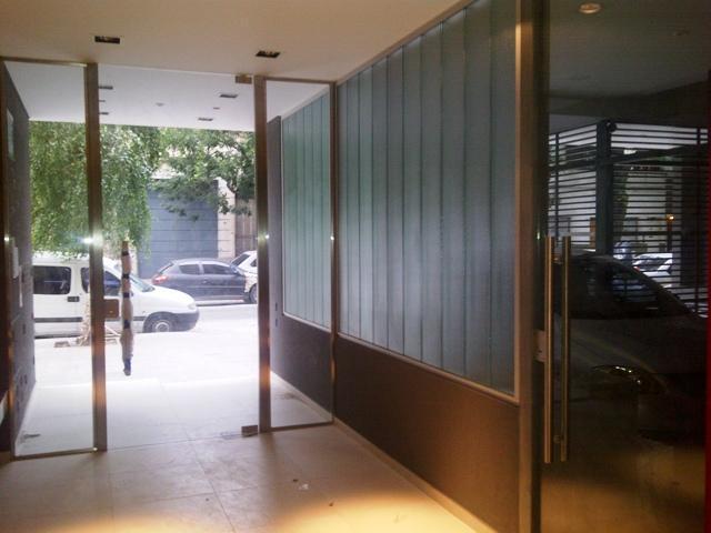 Foto Departamento en Venta en  Villa Urquiza ,  Capital Federal  CULLEN entre ALVAREZ THOMAS AVDA. y PACHECO