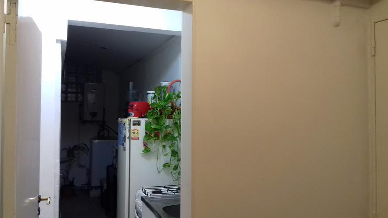 Foto Departamento en Venta | Alquiler en  Balvanera ,  Capital Federal  Balvanera