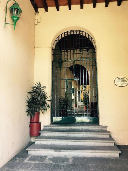 Foto Departamento en Renta en  Xalapa Enríquez Centro,  Xalapa  Departamento en renta en xalapa zona centro, amueblado