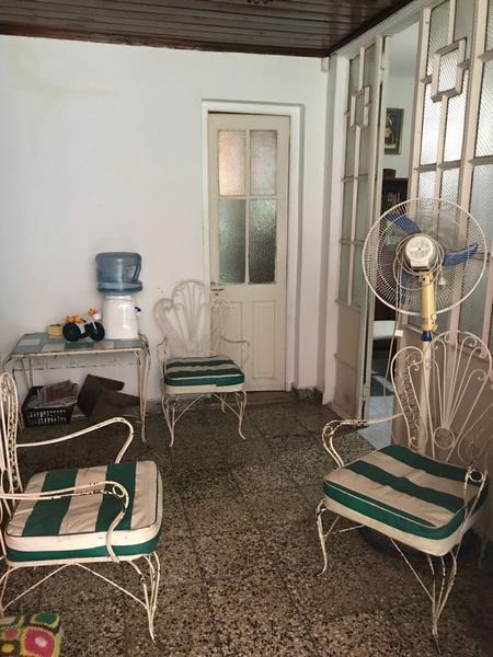 Foto Casa en Venta en  Ituzaingó Norte,  Ituzaingó  Rivera al 500