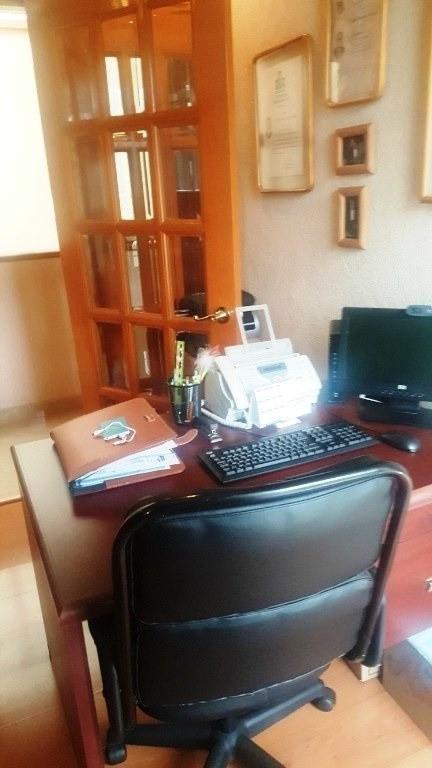 Foto Casa en Venta en  Lomas de las Palmas,  Huixquilucan  VENTA CASA EN LOMAS ANAHUAC CALLE CERRADA CON SEGURIDAD