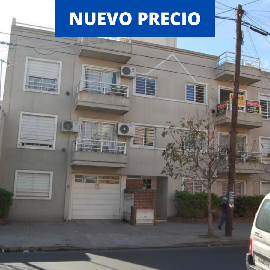 Foto Departamento en Venta en  San Andres,  General San Martin  Ayacucho al 2900