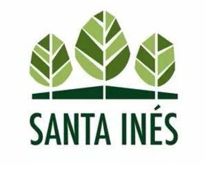 Foto Terreno en Venta en  Santa Ines,  Countries/B.Cerrado (E. Echeverría)  Santa Ines - Canning