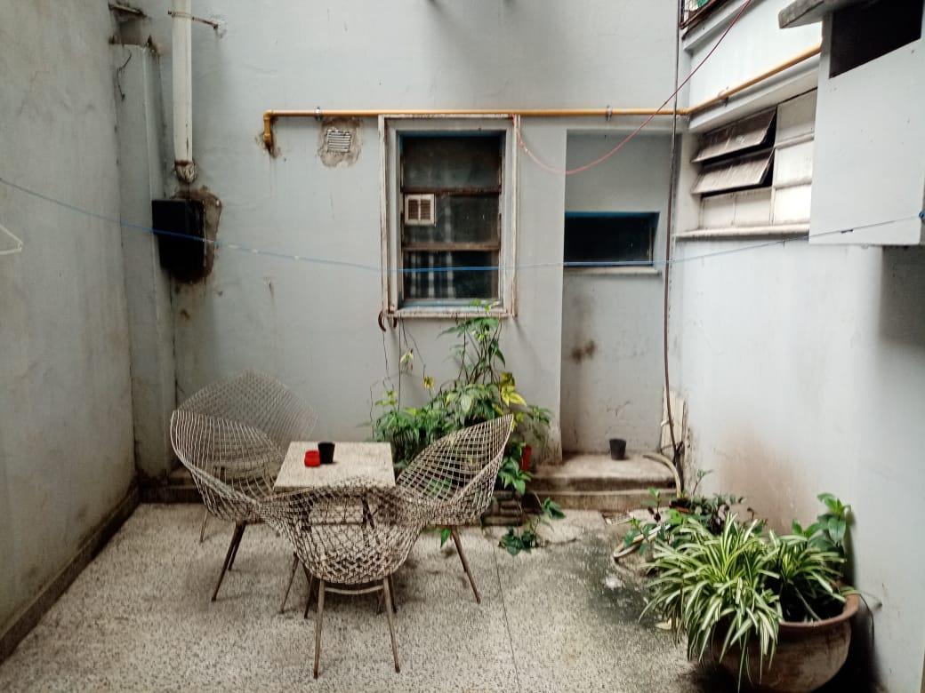 Foto Departamento en Alquiler en  Barrio Norte ,  Capital Federal  Ecuador al 900