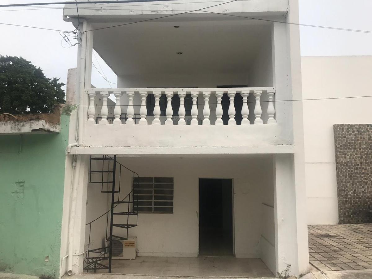 Foto Casa en Renta en  AlcalA Martín,  Mérida  Residencia en renta  Colonia Alcala Martin