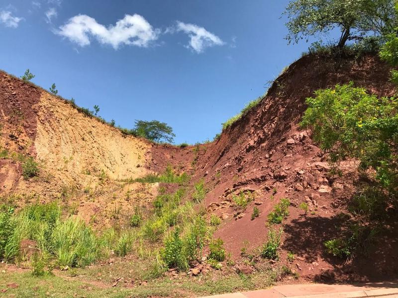 Foto Terreno en Venta en  Lomas del Molino,  Tegucigalpa  Terreno con Vista en Venta Lomas del Molino, Tegucigalpa
