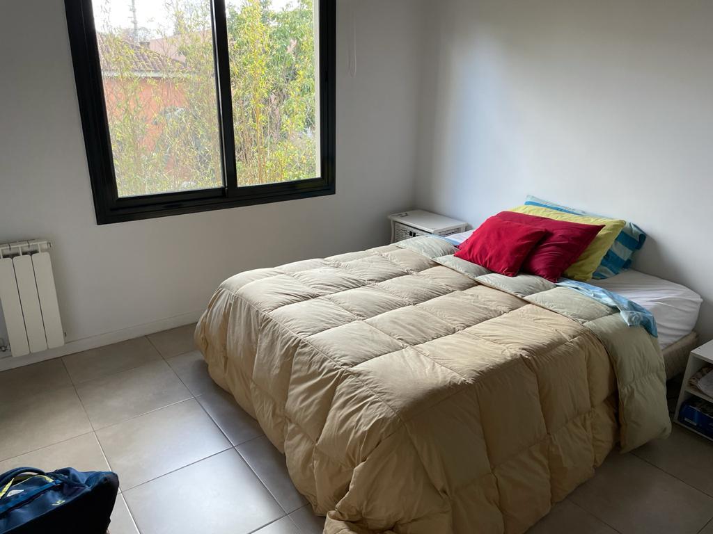 Foto PH en Venta en  Villa Margarita,  Countries/B.Cerrado (Tigre)  Colorado de las Conchas al 200
