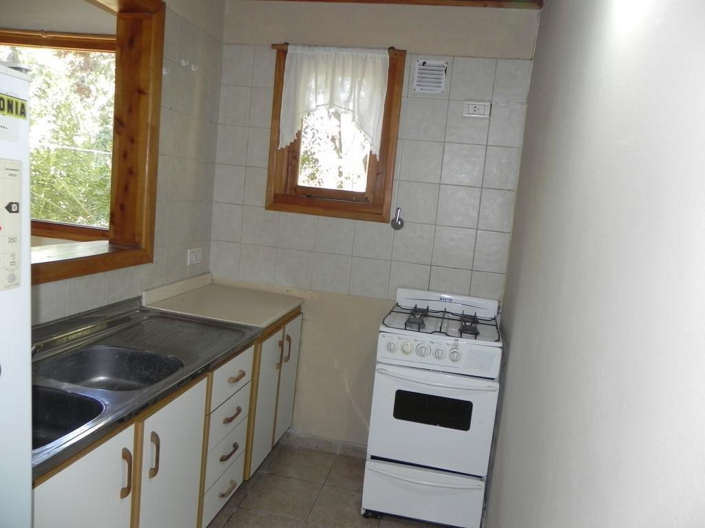 Foto PH en Alquiler en  Bariloche ,  Rio Negro  Bosque Lindo al 700