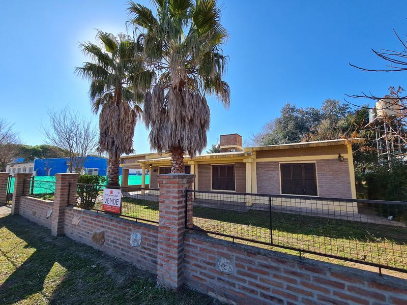 Foto Casa en Venta en  Villa Anisacate,  Santa Maria  Casa en Venta - Anisacate - 2 Dormitorios
