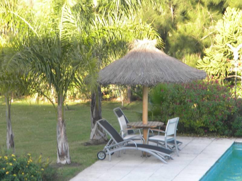 Foto Casa en Venta en  Santa Barbara,  Countries/B.Cerrado (Tigre)  Bancalari-Benavidez al 3900