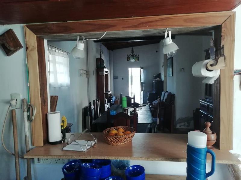 Foto Casa en Venta en  La Plata,  La Plata  28 e 38 y 39