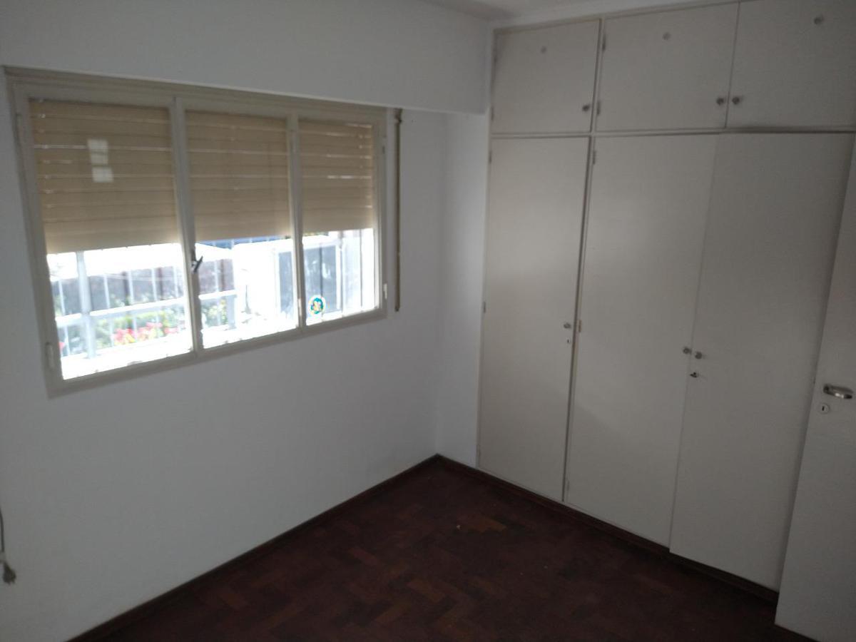 Foto Departamento en Venta en  Rosario ,  Santa Fe  Mendoza al 1100
