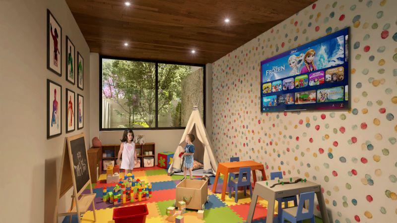 Foto Terreno en Venta en  Pueblo San Ignacio,  Progreso  Venta Terrenos en Privada Residencial - Merida