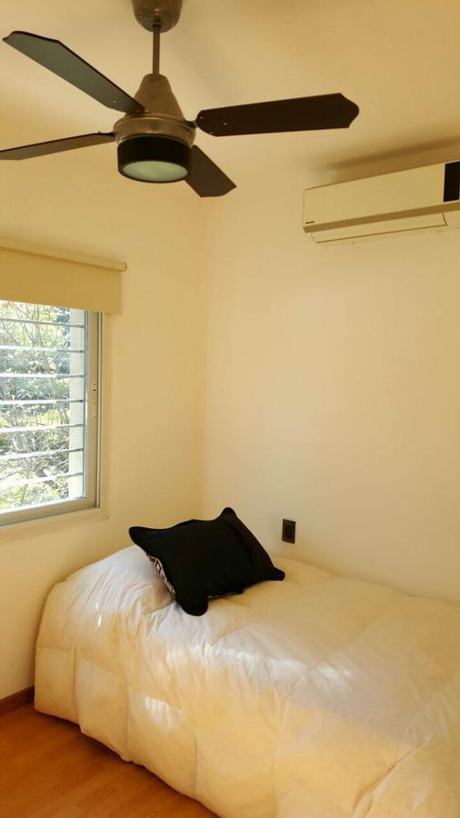 Foto Casa en Venta en  Villa Allende Golf,  Villa Allende  Huascar al 200