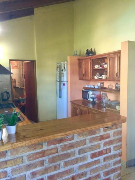 Foto Casa en Venta en  Cipolletti,  General Roca  Cipolletti