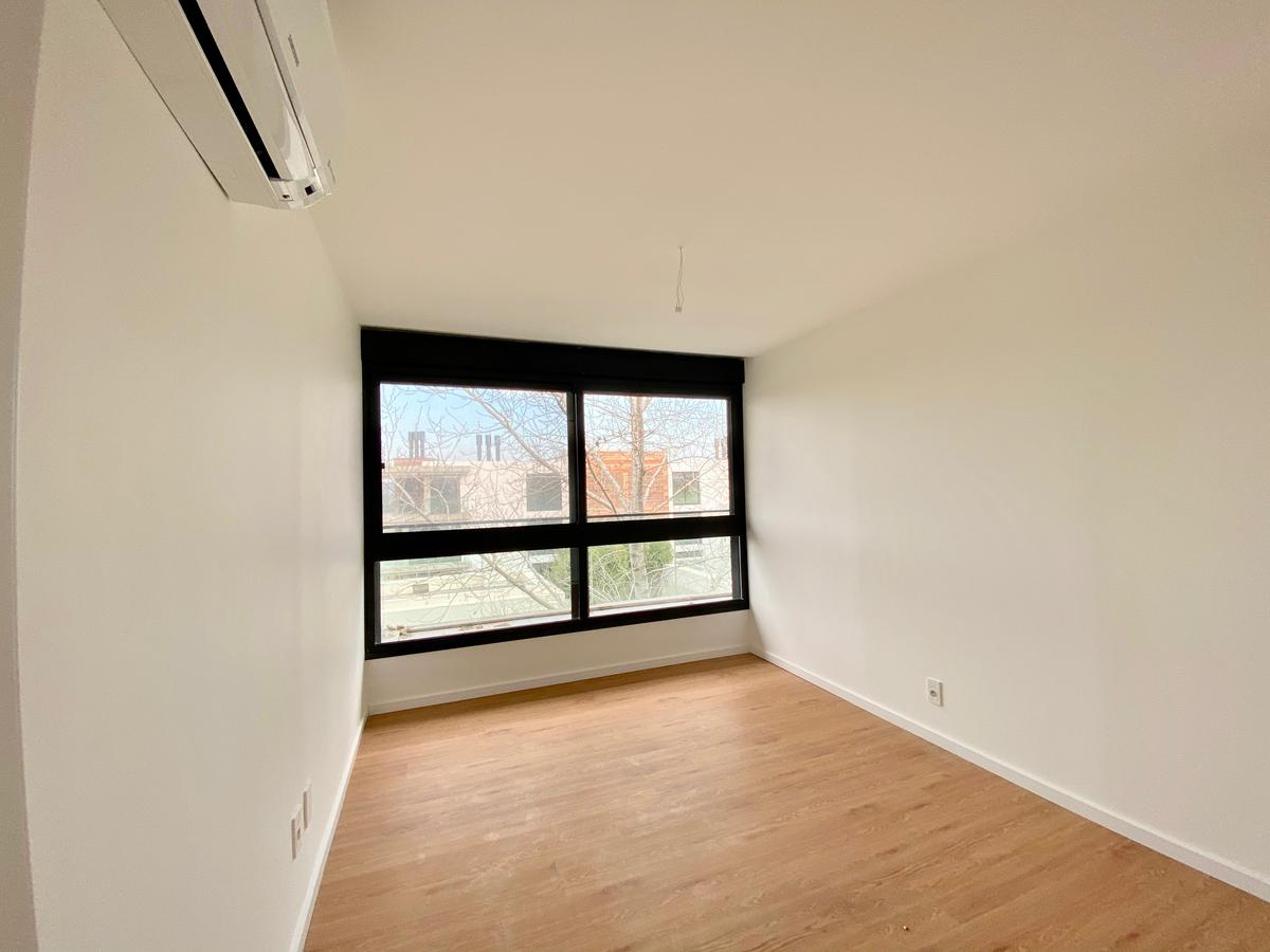 Foto Apartamento en Alquiler en  Carrasco Norte ,  Montevideo  Jardines de Carrasco