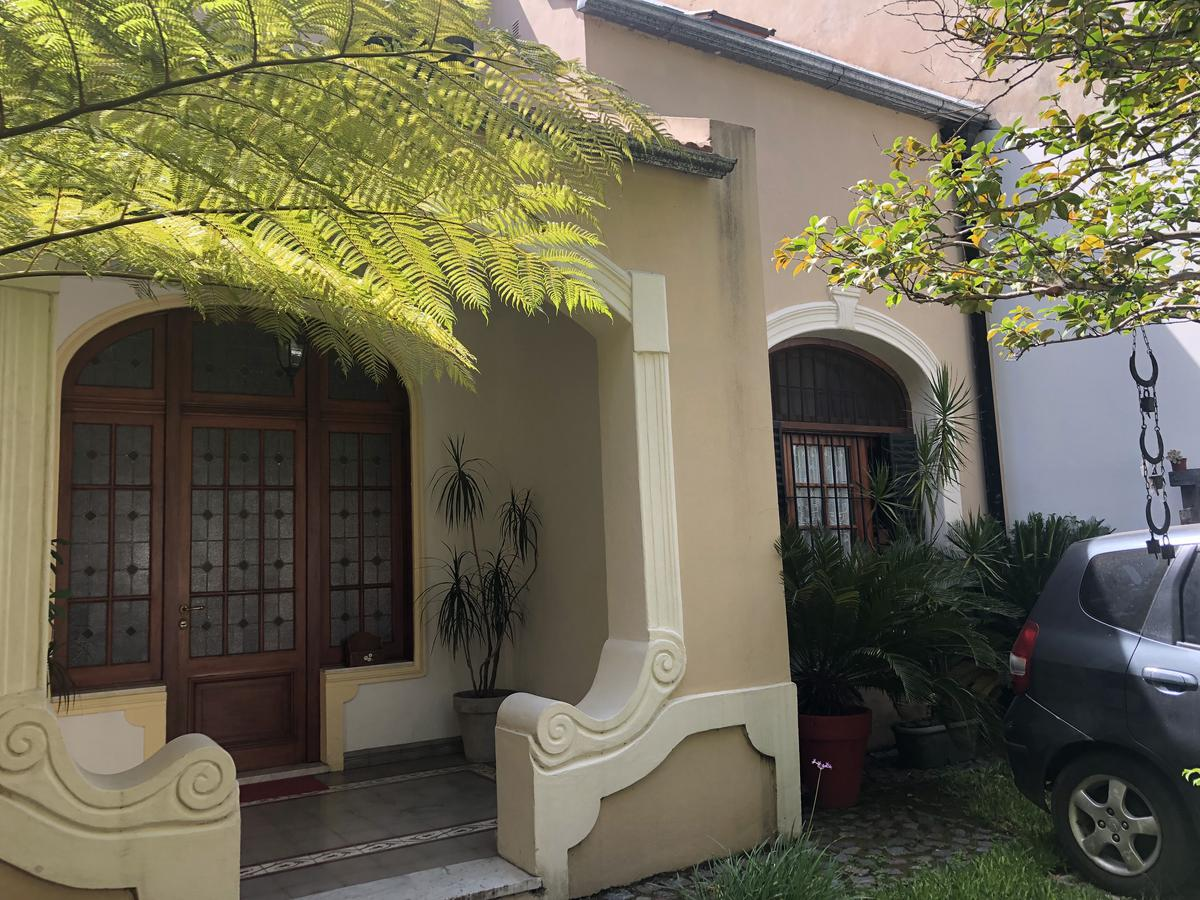 Foto Casa en Venta en  Nuñez ,  Capital Federal   Vidal al 3000, Nuñez - Hermosa casa en venta