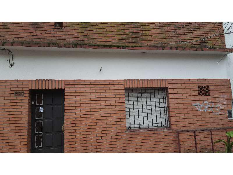 Foto PH en Venta en  Victoria,  San Fernando  CONSTITUCION al 2600