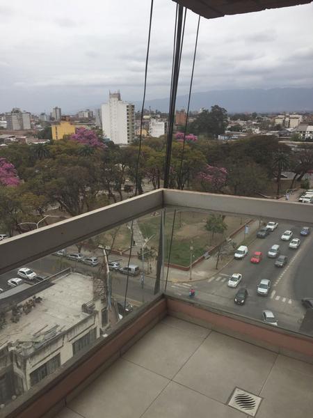 Foto Departamento en Alquiler | Venta en  San Miguel De Tucumán,  Capital  Corrientes 979/83 - 10° piso 2