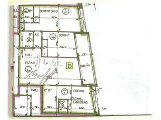 Foto Departamento en Alquiler en  L.De Nuñez,  Nuñez  AV. DEL LIBERTADOR al 7500