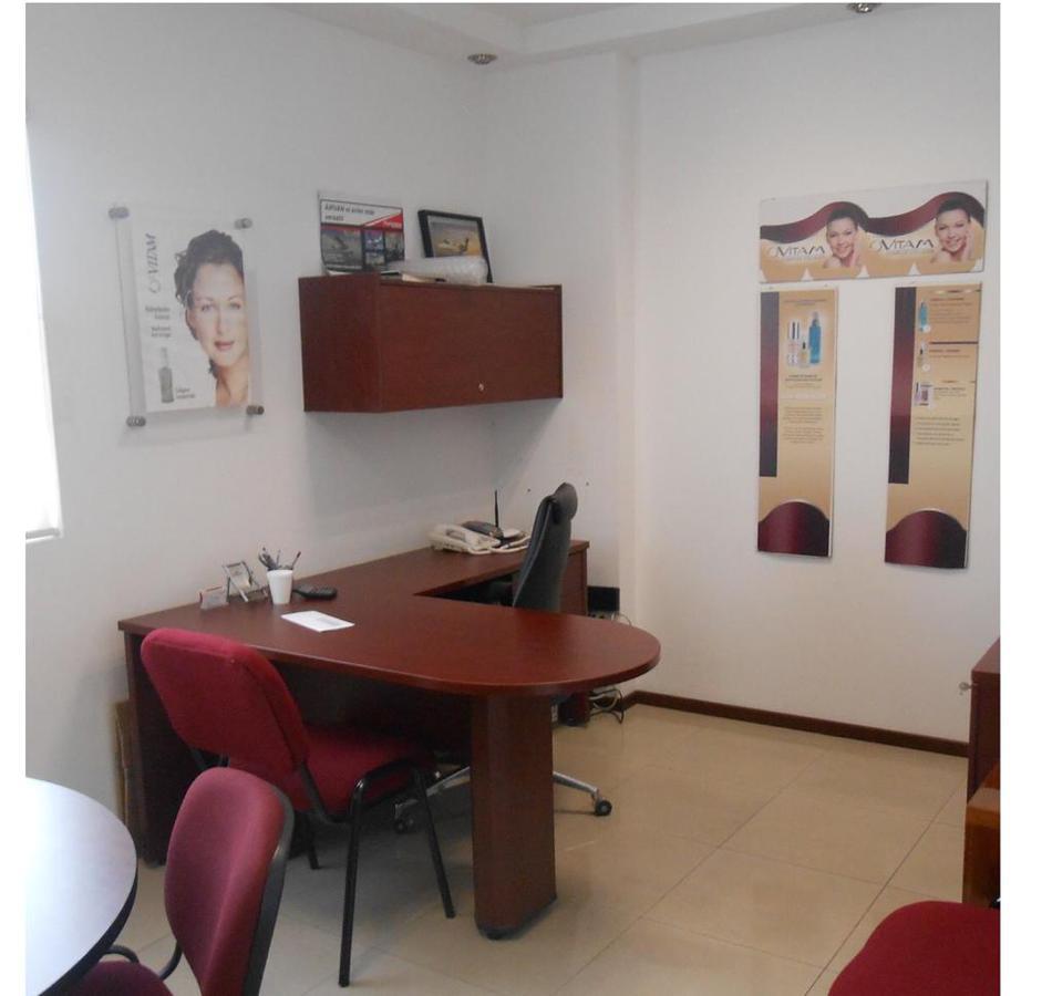 Foto Oficina en Venta en  Zona del Valle,  San Pedro Garza Garcia  LOCAL OFICINA EN VENTA PLAZA VENDOME AVENIDA VASCONCELOS