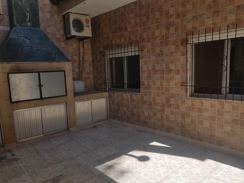 Foto Departamento en Alquiler en  San Fernando ,  G.B.A. Zona Norte  pasteur 5.300
