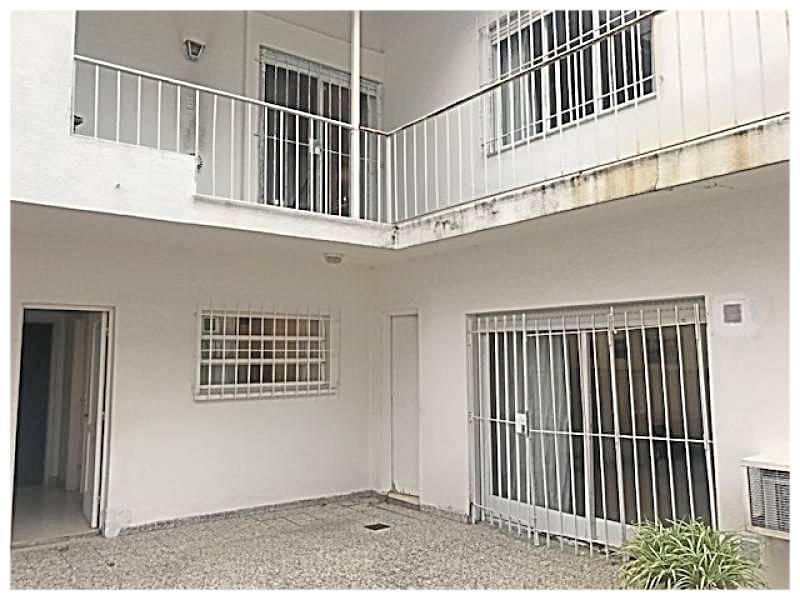 Foto Casa en Venta en  Barrio River,  Nuñez  BARRIO RIVER GARCIA, MANUEL J., ALTE. al 900