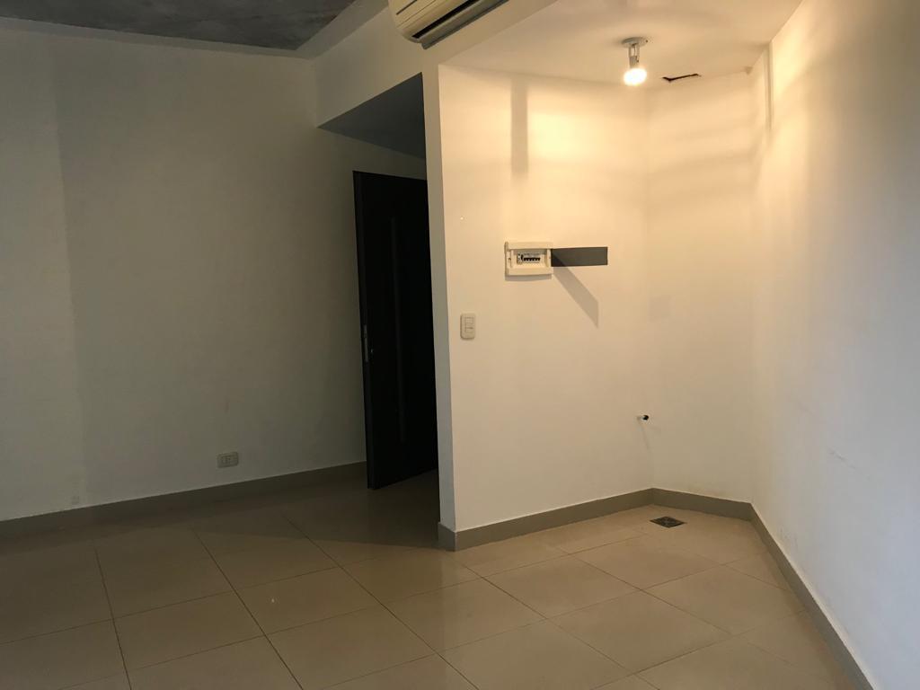 Foto Oficina en Venta en  Tigre ,  G.B.A. Zona Norte  Oficina en venta cerca de acceso tigre. Milberg offices.
