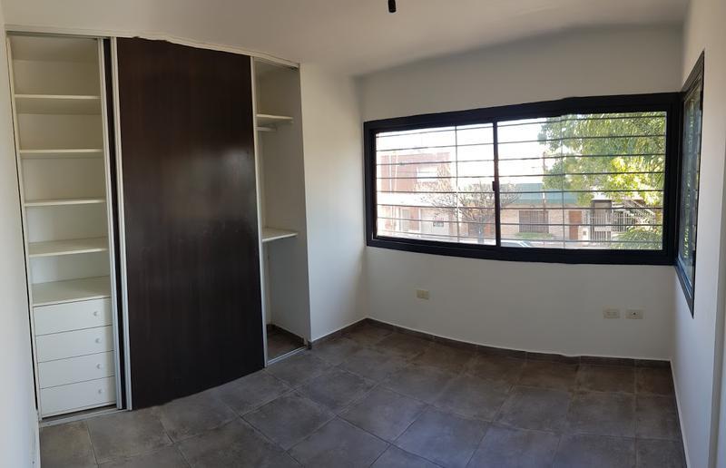 Foto Departamento en Venta en  Alta Cordoba,  Cordoba  LAVALLEJA  al 2500