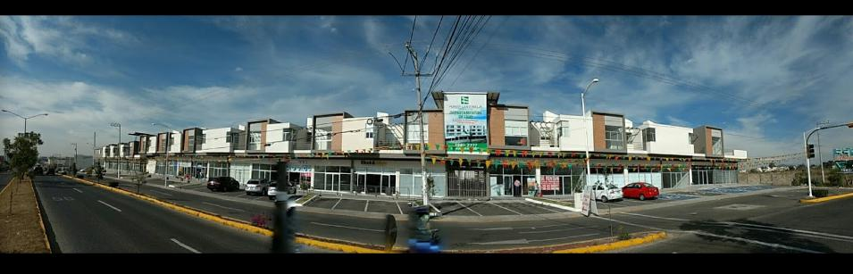 Foto Local en Renta | Venta en  San Isidro,  Zapopan          Local en venta o renta en Punta Centinela, San Isidro Zapopan