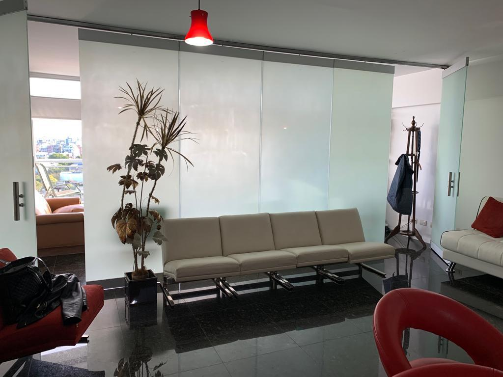 Foto Oficina en Venta en  Nuñez ,  Capital Federal  Oficina en DEL LIBERTADOR AV.