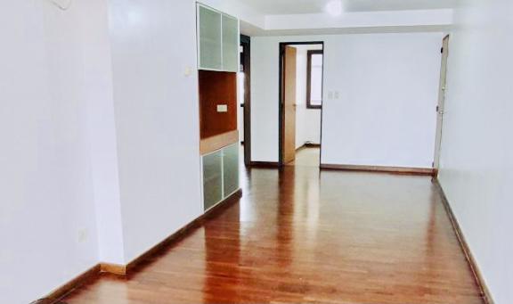 Foto Departamento en Venta en  La Plata ,  G.B.A. Zona Sur  6 E/ 37 y 38