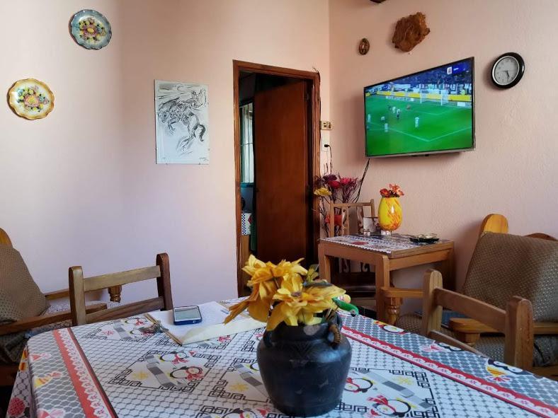 Foto PH en Venta en  Villa Lynch,  General San Martin  Maria Asunta al 3400