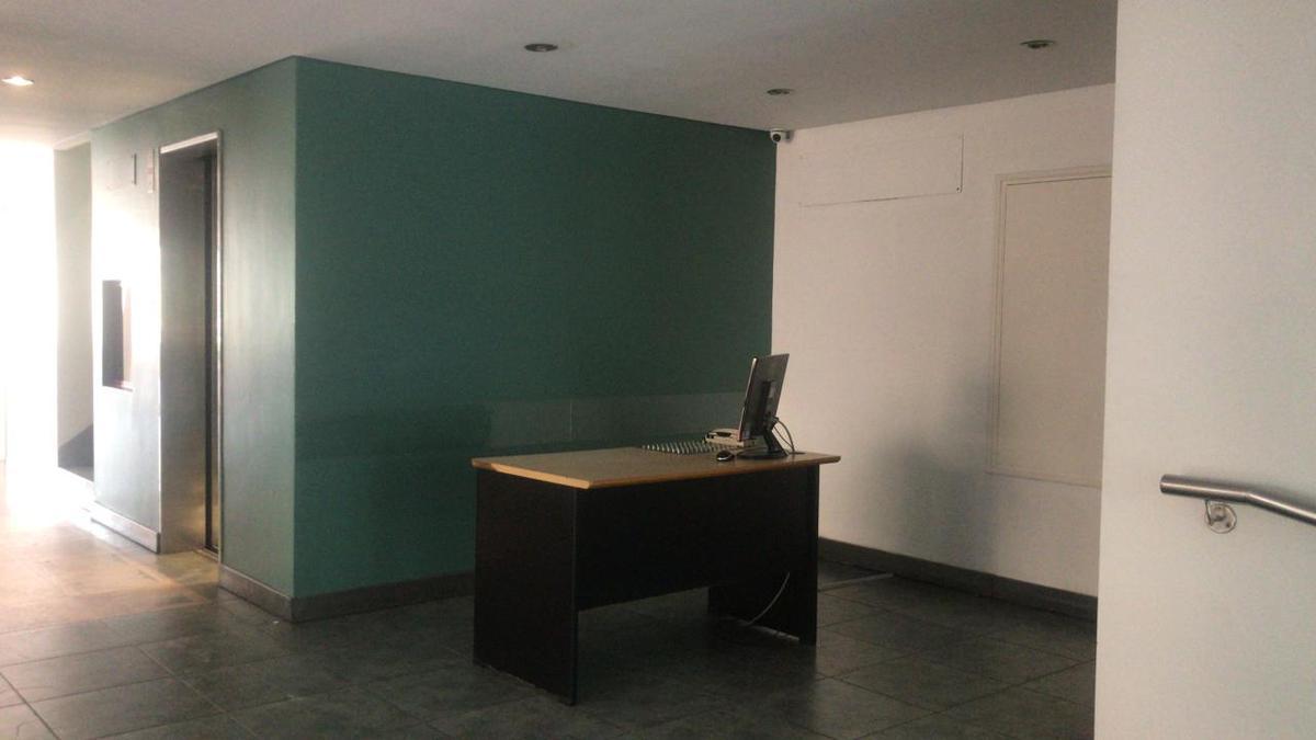 Foto Departamento en Venta en  San Fernando ,  G.B.A. Zona Norte  constitucion al 1300