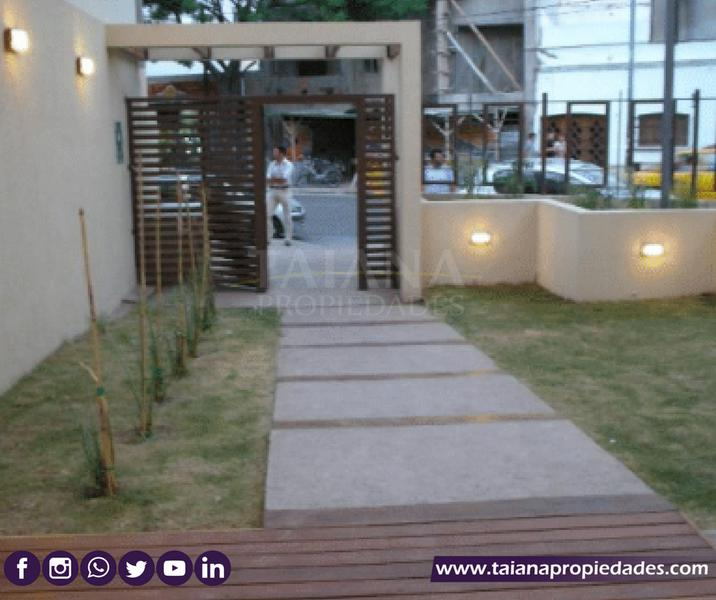 Foto Departamento en Venta en  Alta Cordoba,  Cordoba  Isabel la Catolica al 800
