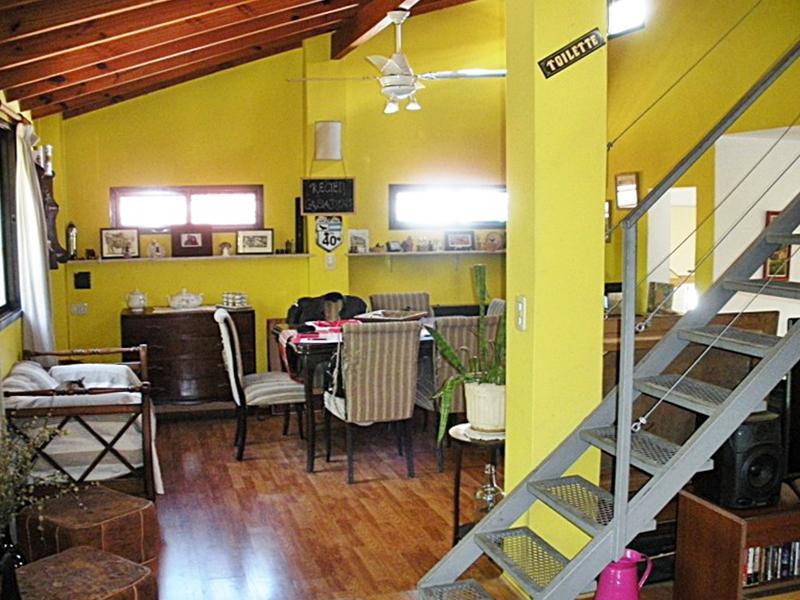 Foto PH en Venta en  Florida Mitre/Este,  Florida  Beiró al 200