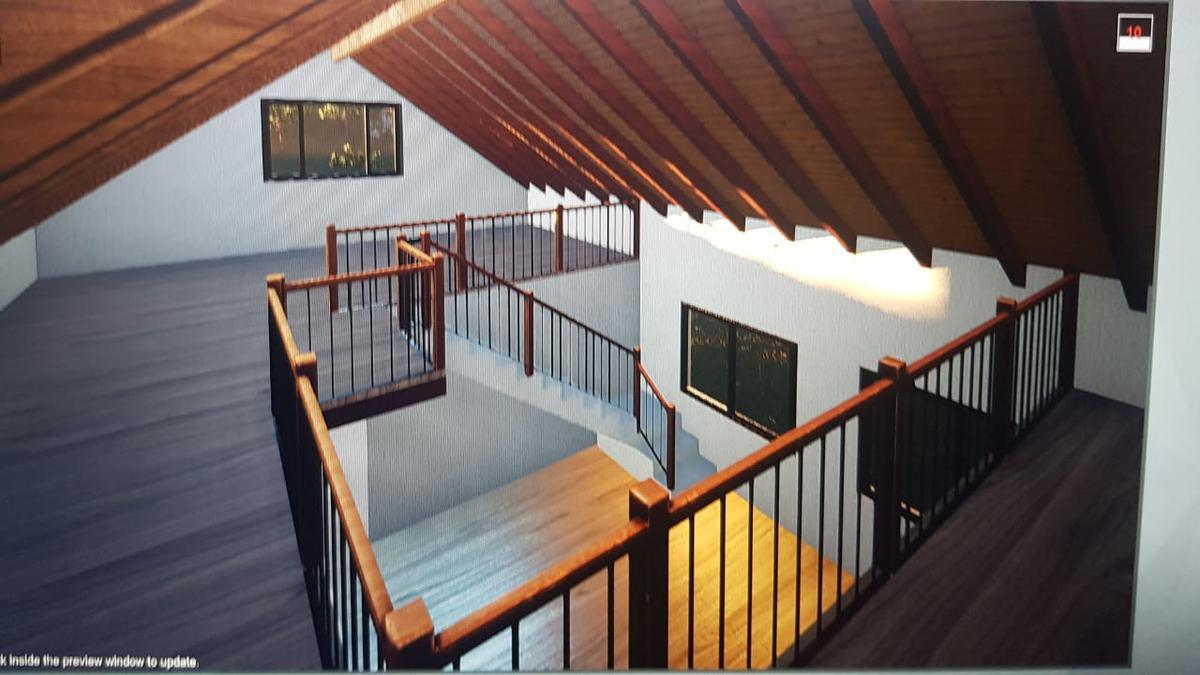 Foto Casa en Venta en  Villa Berna,  Calamuchita  Villa Berna