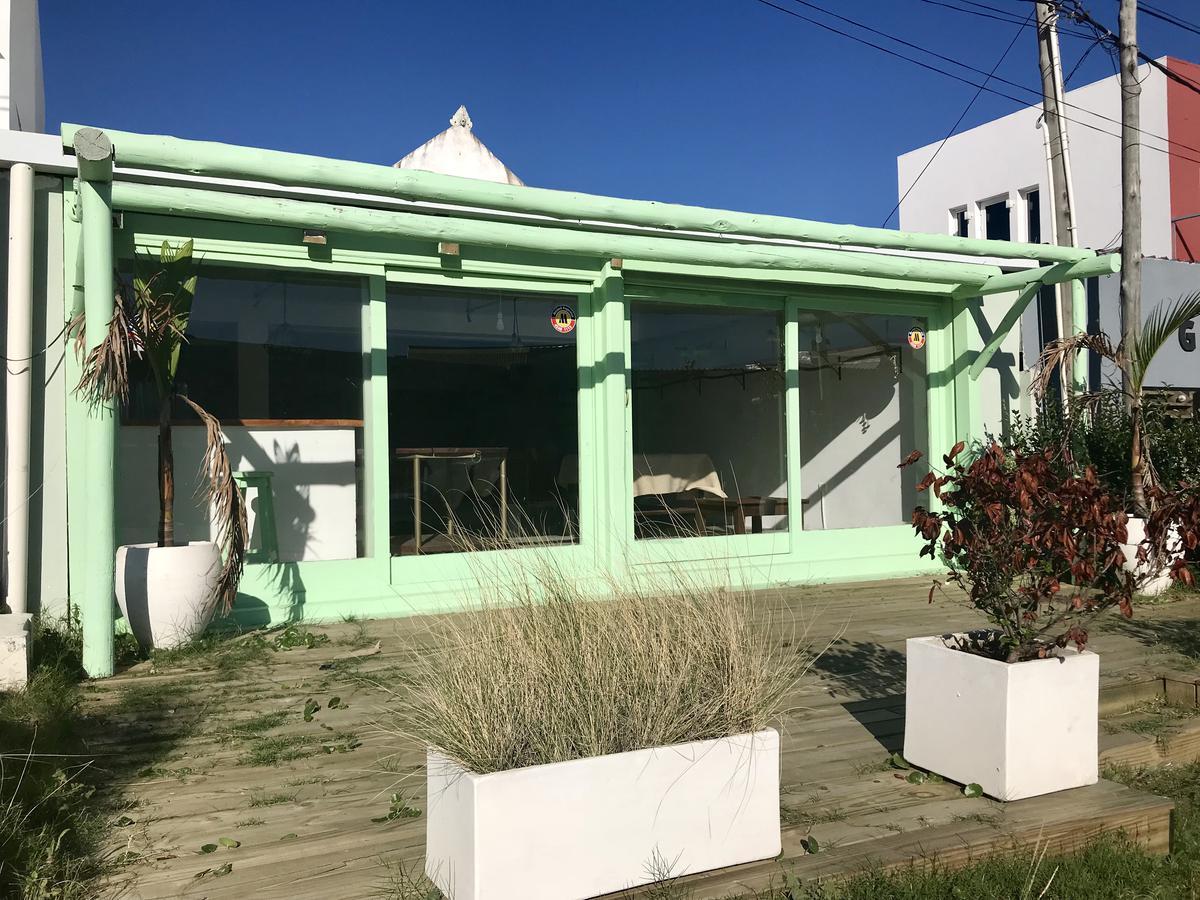 Foto Local en Venta en  La Barra ,  Maldonado  LOCAL EN LA BARRA
