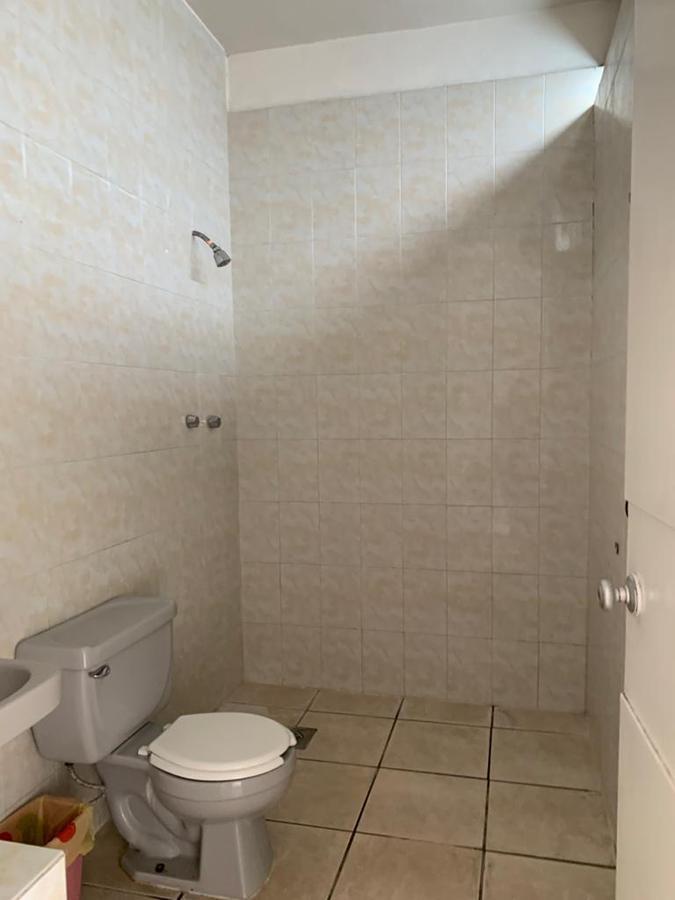 Foto Casa en Renta | Renta temporal en  Andrade,  León  Praga 210