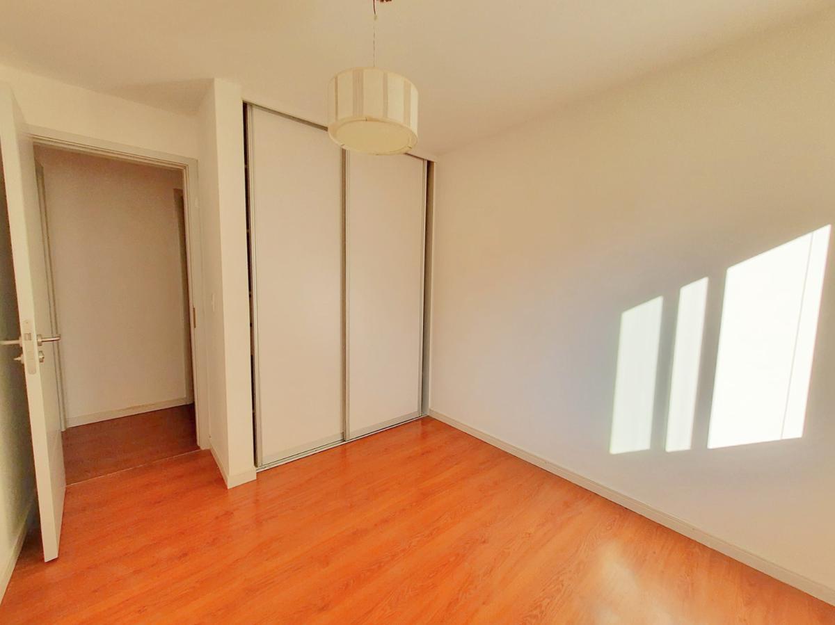 Foto Apartamento en Alquiler en  Malvín ,  Montevideo  Fleming  y Av. Rivera