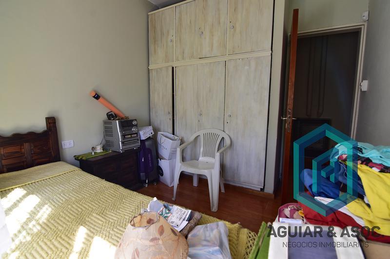 Foto Casa en Venta en  Pque.Capital,  Cordoba Capital  cerro cora al 1700