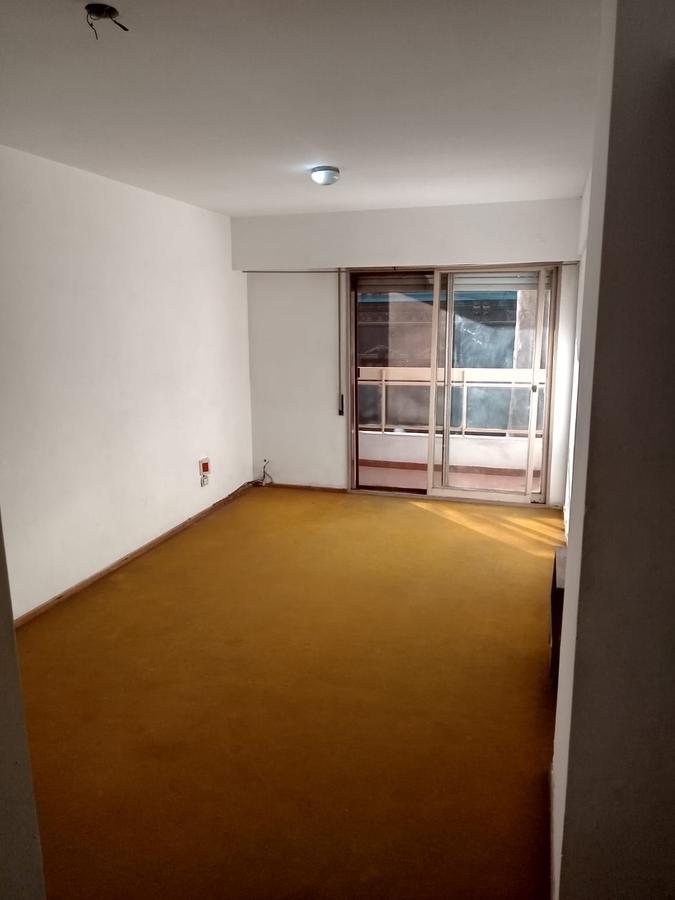Foto Departamento en Alquiler en  Centro Norte,  Rosario  Dorrego al 200