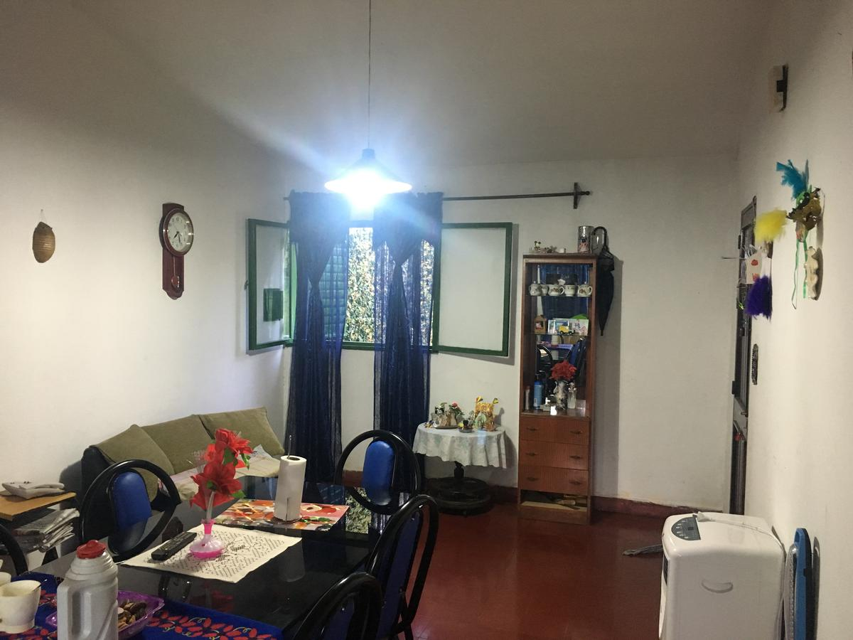 Foto Casa en Venta en  Cerrillos,  Cerrillos  BARRIO EL MOLINO, CERRILLOS