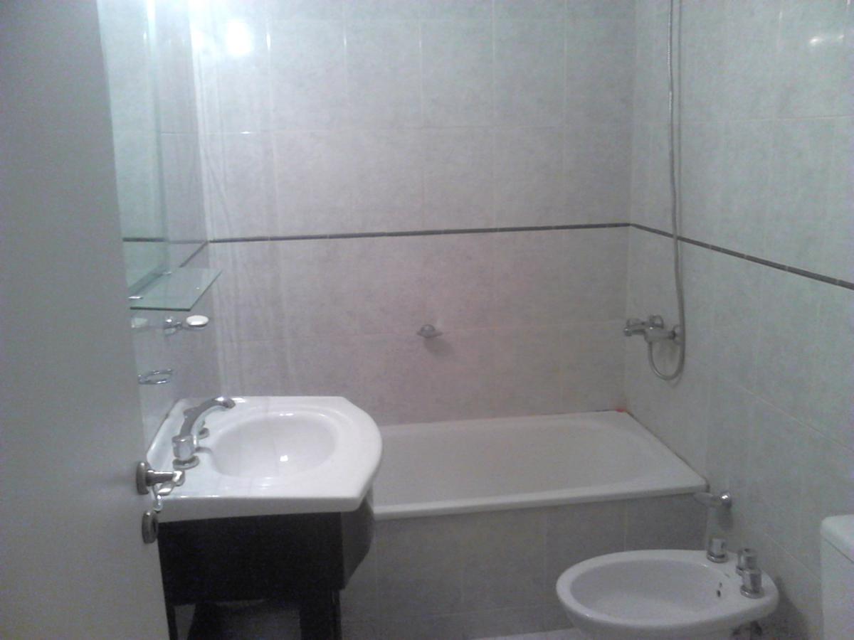 Foto Casa en Venta en  Ramos Mejia,  La Matanza  Beruti 425