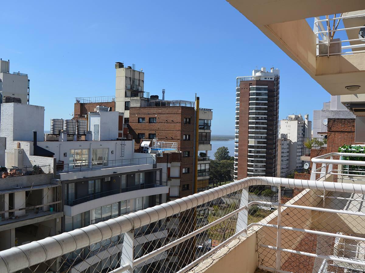 Mendoza 365