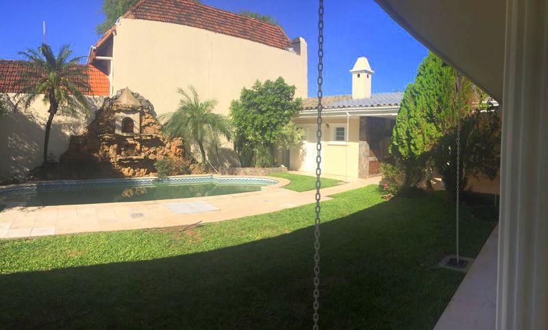 Foto Casa en Alquiler | Venta en  Santisima Trinidad,  Santisima Trinidad  Zona Santisima Trinidad