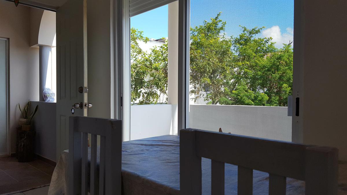 Foto Departamento en Venta en  Villas Huracanes,  Tulum  Departamento excelente ubicacion en Tulum, 1recamara