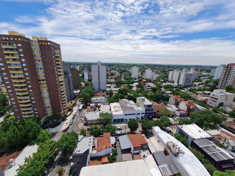 Foto Departamento en Alquiler en  San Miguel,  San Miguel  Rodriguez Peña al 1000